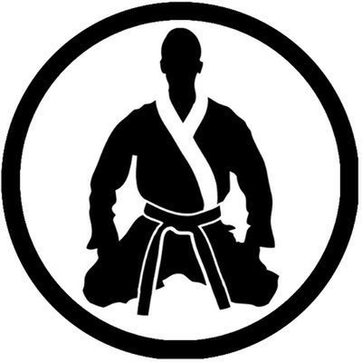 avatar for Learning DOJO