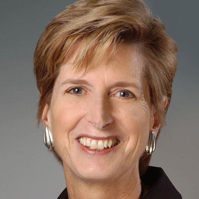 avatar for Christine Todd Whitman
