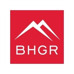 avatar for Berg Hill Greenleaf Ruscitti LLP