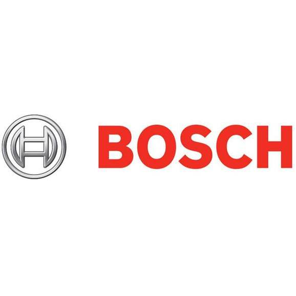avatar for Bosch Auto Parts