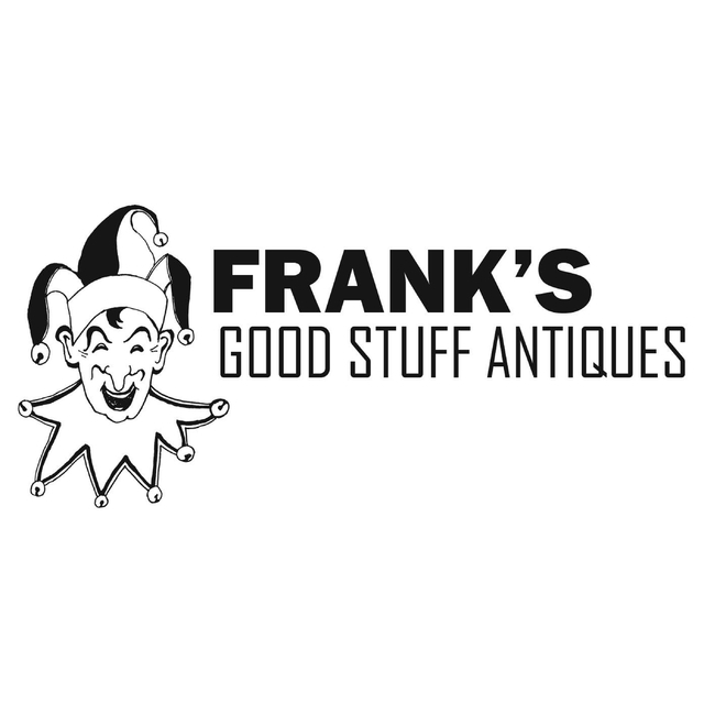 avatar for Frank's Good Stuff