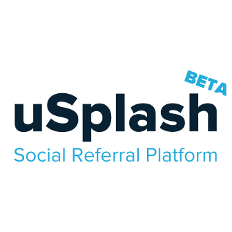avatar for uSplash