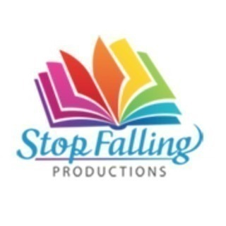 avatar for Stop Falling Productions
