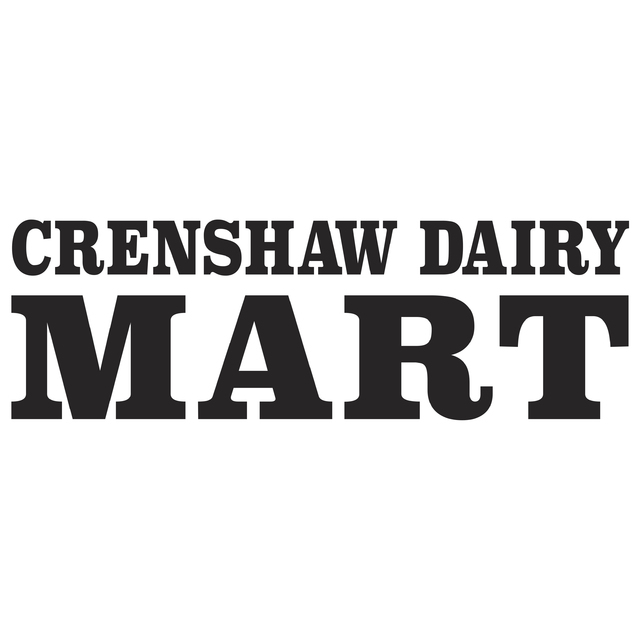 avatar for Crenshaw Dairy Mart