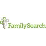 avatar for FamilySearch