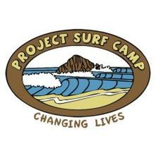 avatar for Project Surf Camp Board