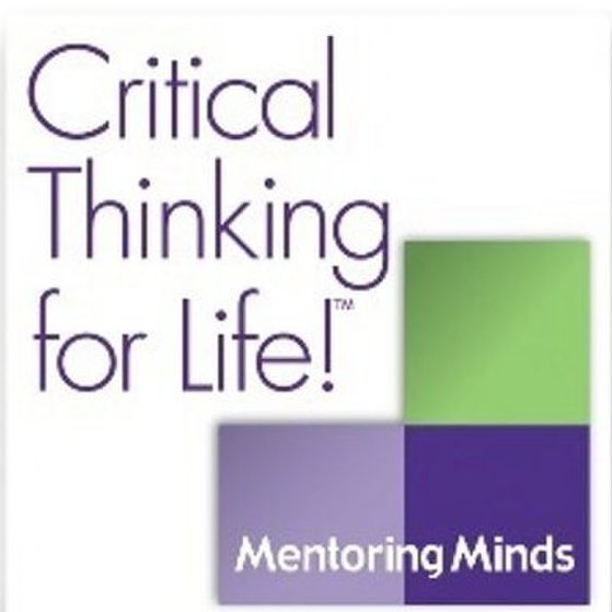 avatar for Mentoring Minds