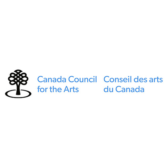 avatar for Canada Council for the Arts