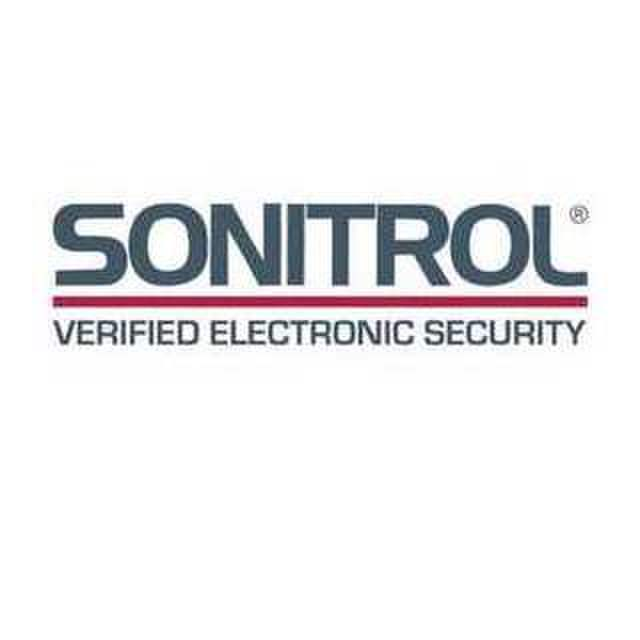 avatar for Sonitrol Security Systems