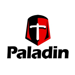 avatar for Paladin Business Solutions