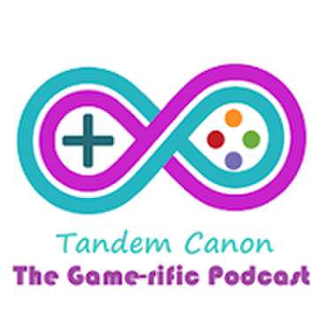 avatar for Tandem Canon