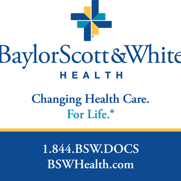 avatar for BSW Health
