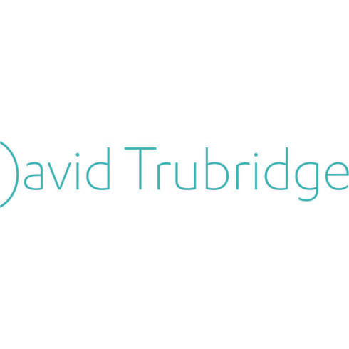 avatar for David Trubridge
