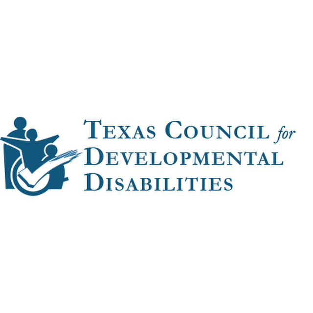 avatar for Texas Council for Developmental Disabilities