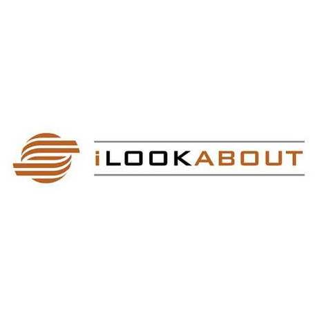 avatar for iLOOKABOUT, Inc - Booth 114