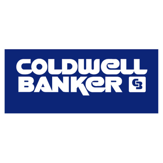 avatar for Show Supporter — Coldwell Banker