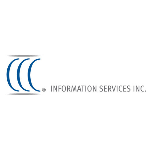 avatar for CCC Information Services