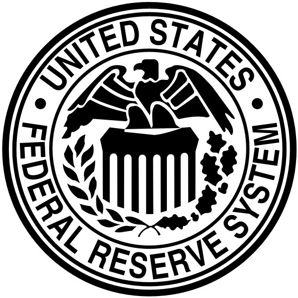 avatar for Federal Reserve System