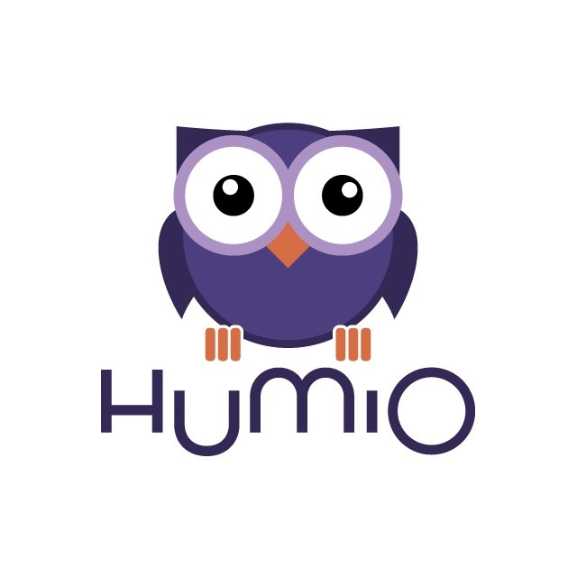 avatar for Humio