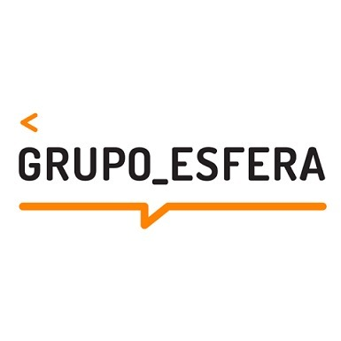 avatar for Grupo Esfera