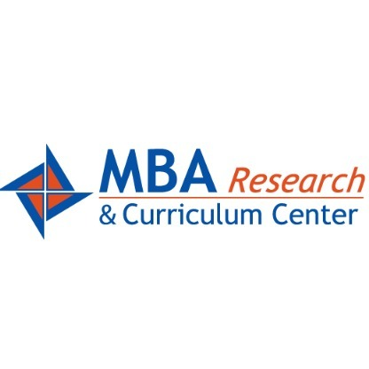 avatar for MBA Research & Curriculum Center