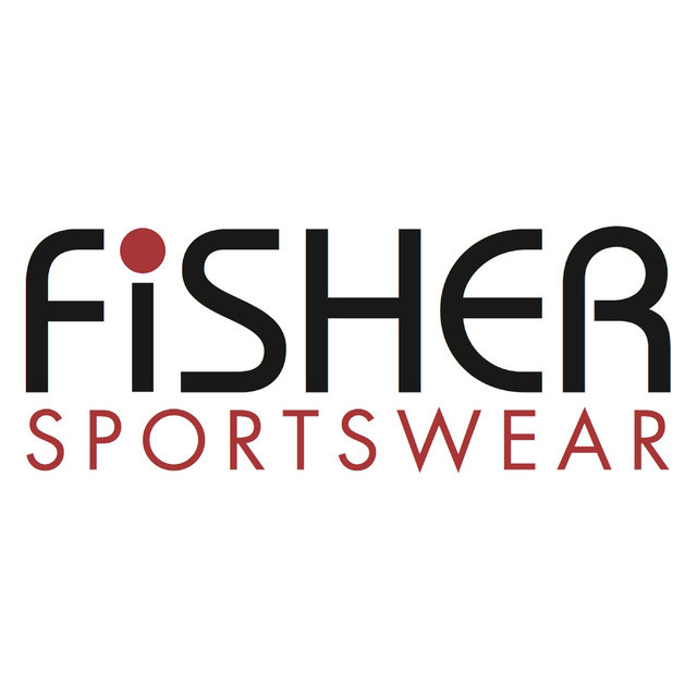 avatar for Fisher Sportswear
