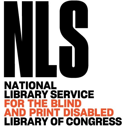 avatar for National Library Service for the Blind and Print Disabled