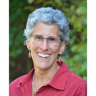 Professor Sarah Leberman