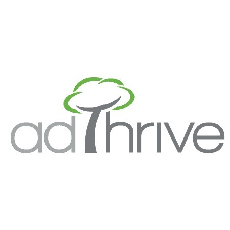 avatar for AdThrive