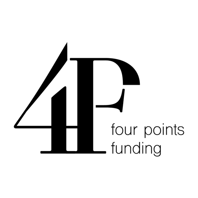 avatar for Four Points Funding
