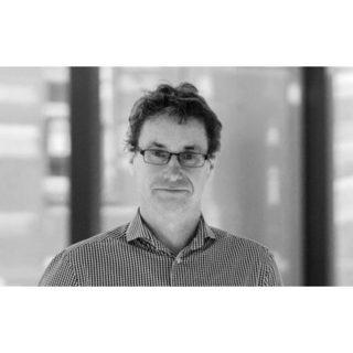 Professor Stephen Lord