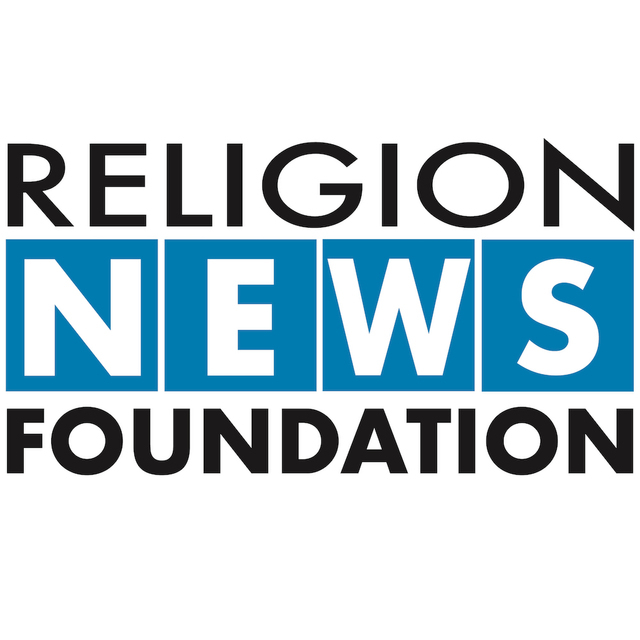 avatar for Religion News Foundation