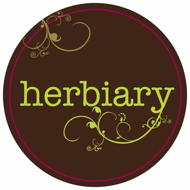 avatar for Herbiary