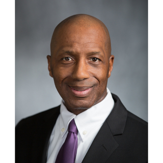 Honorable James White