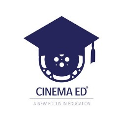 avatar for Cinema Ed