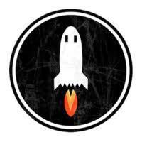 avatar for Ghost Rocket Music
