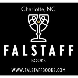 avatar for Falstaff Books
