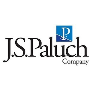 avatar for J.S. Paluch Company, Inc.
