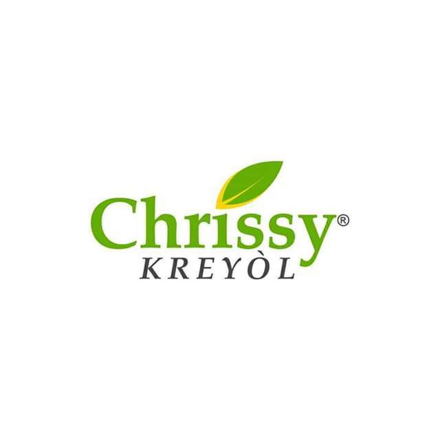 avatar for Chrissy Kreyol
