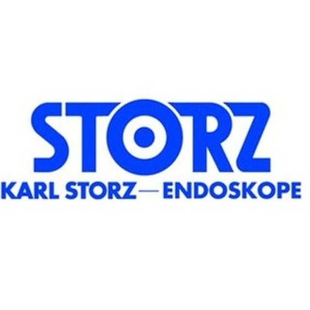 avatar for KARL STORZ Endoscopy Australia Pty Ltd