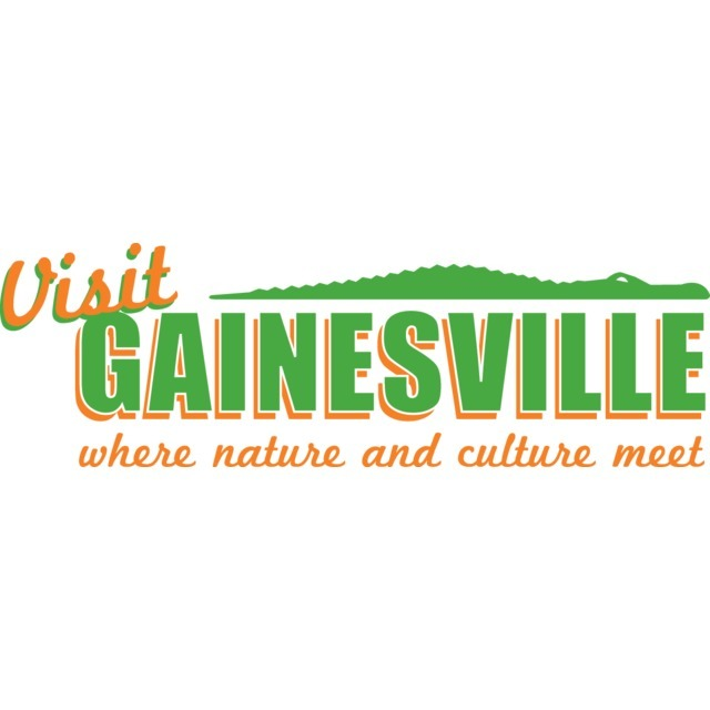 avatar for Visit Gainesville