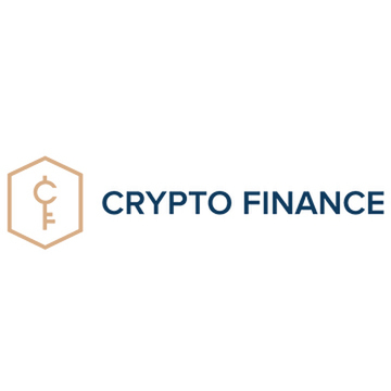 avatar for Crypto Finance AG