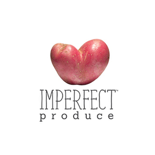 avatar for Imperfect Produce