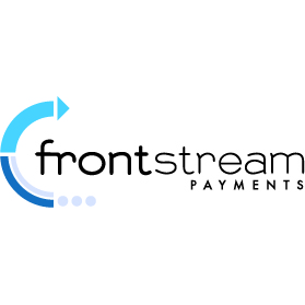 avatar for FrontStream Payments