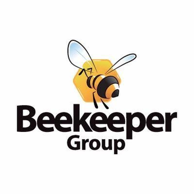 avatar for Beekeeper Group