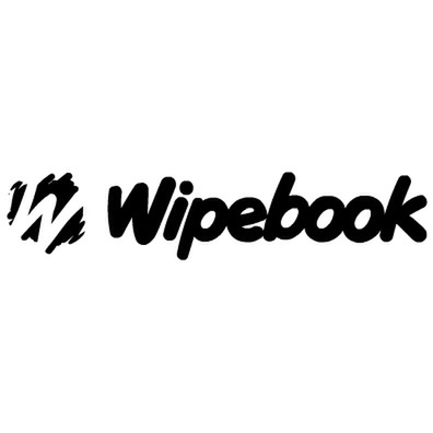 avatar for Wipebook