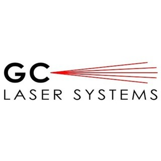 avatar for G.C. Laser Systems, Inc.