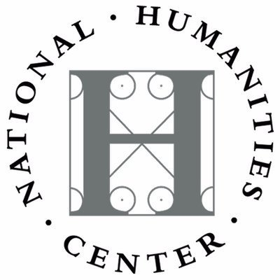avatar for National Humanities Center (Sponsor)