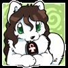 avatar for Ookami Kemono