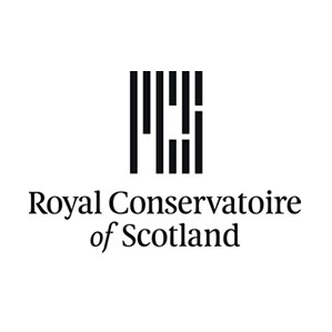 avatar for Royal Conservatoire of Scotland